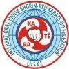 shinshukan_karate