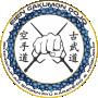 Eien Gakumon Dojo